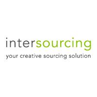 interinsourcing