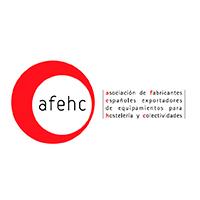AFEHC-logo