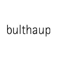 BULTHAUP-logo