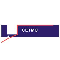 CETMO-logo