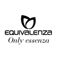 EQUIVALENZA-logo