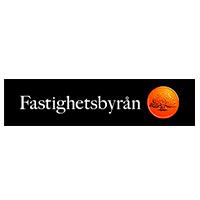 FASTIGHETSBYRAN-logo