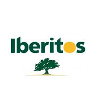 IBERITOS-logo
