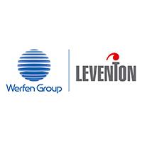 LEVENTON-logo