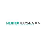 LODIGE-logo