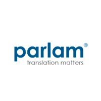 PARLAM-logo