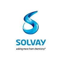 SOLWAY-logo