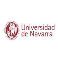 U.Navarra-logo