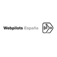WEBPILOTS-logo