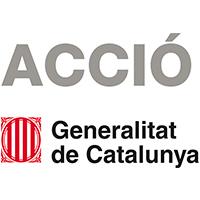 acció-logo