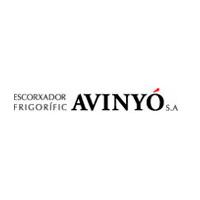 avinyo-logo