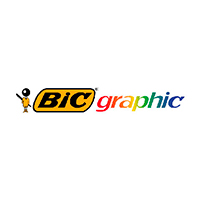 bic-graphic-logo