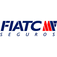 fiatc-seguros