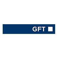 logo-gft-3