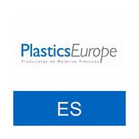 logo-plastic-2