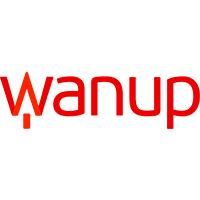 wanup-logo